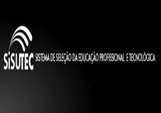 Inscrições para o Sisutec 2013