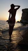 ΒΕΤΕΡΑΝΟΙ -GIRLS MODELS