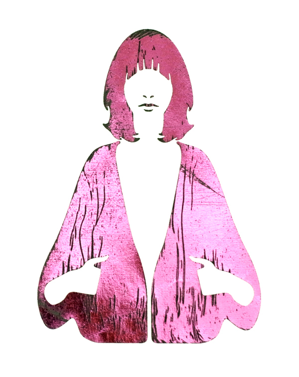 Masato Kato. Stain Plus. Ilustración | Illustration. Fashion