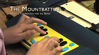 mountbatten braille