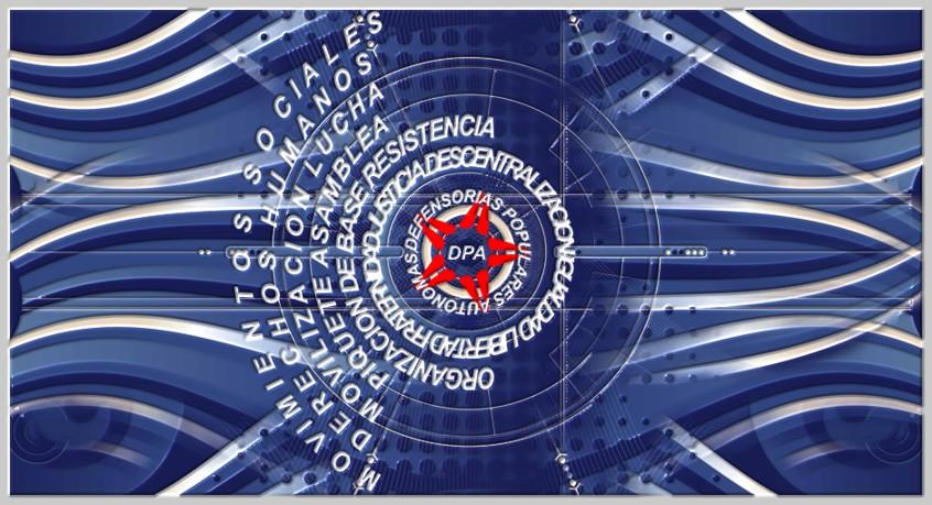 http://defensoriaspopulares.blogspot.com/