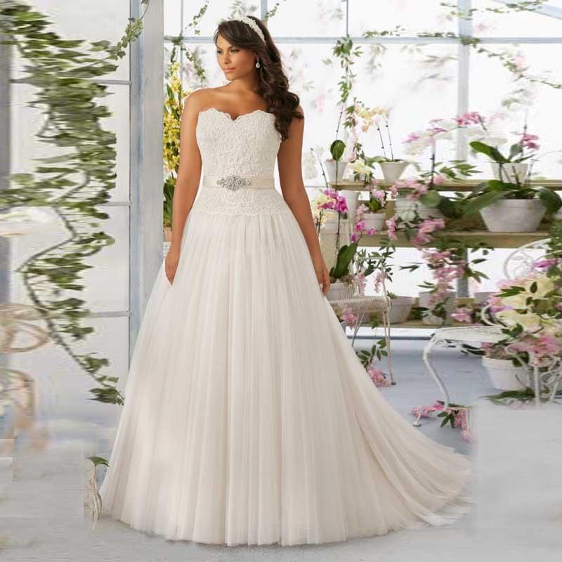 novias y vestidos rd