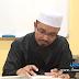 09/05/2012 - Ustaz Dr Fadlan Mohd Othman - Kitab Bulughul Maram