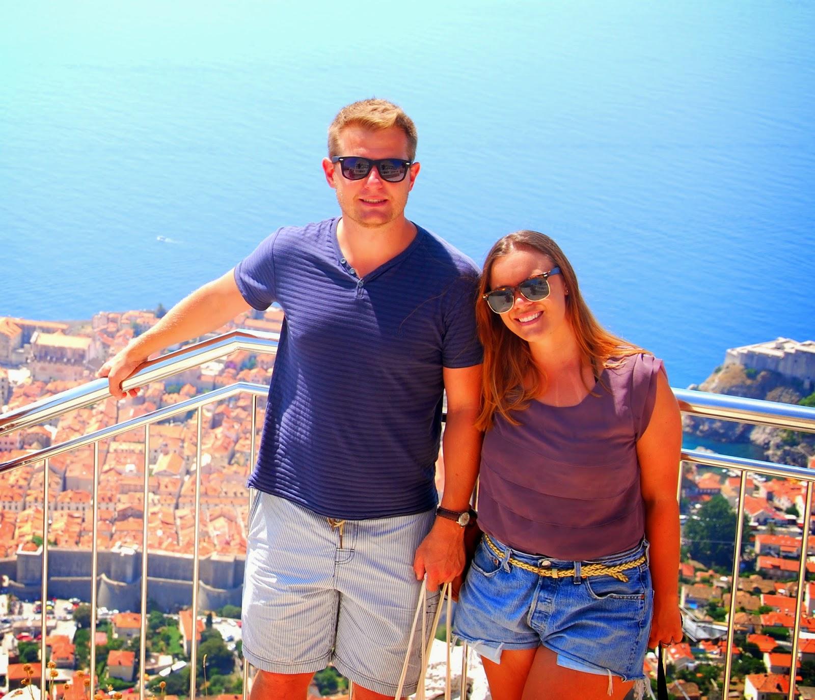 Srd-Hill-Dubrovnik-view-croatia
