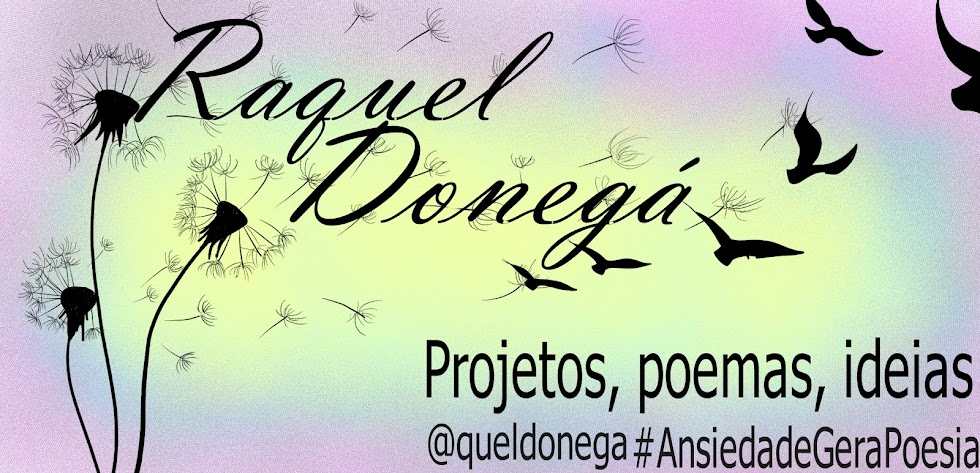 Raquel Donegá