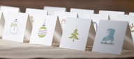 Stampin Up stock shot
