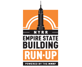 I M Running Up The Empire State Building Flyertalk Forums