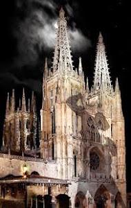 la catedral del tango