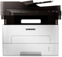 Samsung Xpress M2875FD Driver Download, Samsung Xpress M2875FD Driver Windows, Samsung Xpress M2875FD Driver Mac, Samsung Xpress M2875FD Driver Linux