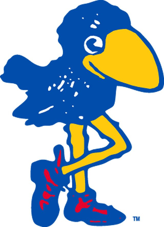 by bryn 1912 jayhawk