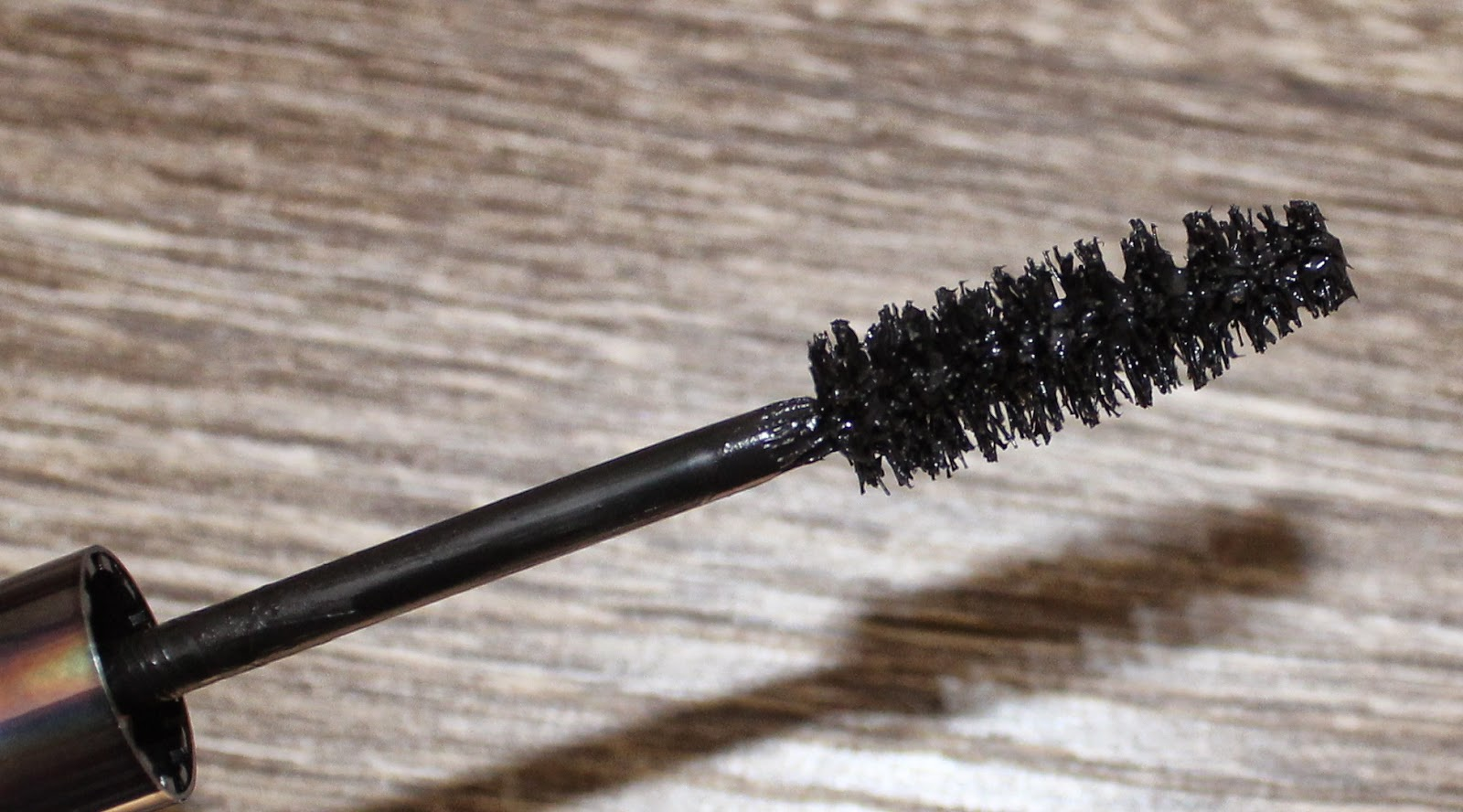 Urban Decay Perversion Mascara