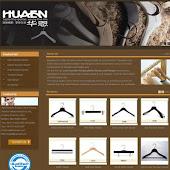 huaenwooden