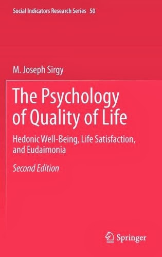 http://kingcheapebook.blogspot.com/2014/03/the-psychology-of-quality-of-life.html