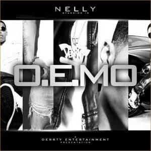 Nelly - Yeah I Iz