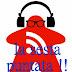 Giochi sul nostro Podcast - Puntata 6
