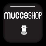 MuccaShop