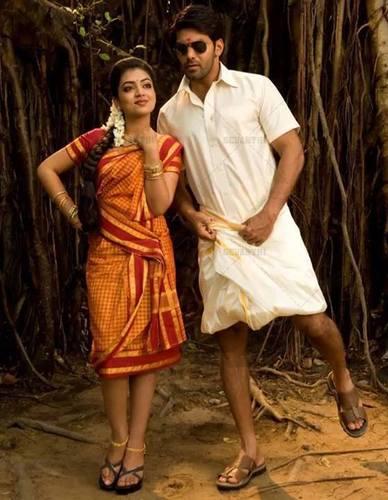 Raja Rani Preview | Raja Rani Releasing Date, Arya, Nayanthara, Santhanam, Jai, Nazriya, Sathyan, Manobala and Satyaraj