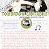 Tomorrow Cantabile - K-drama: