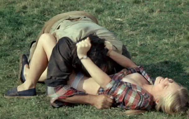 smotret-filmi-onlayn-lyubitelskie-porno-filmi