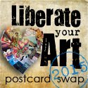 http://kateyestudio.com/2015/04/liberate-your-art-2015-blog-hop.html