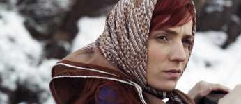 filme branco como a neve kar beyaz turquia