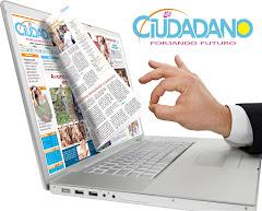 EL CIUDADANO EDICIONES PDF
