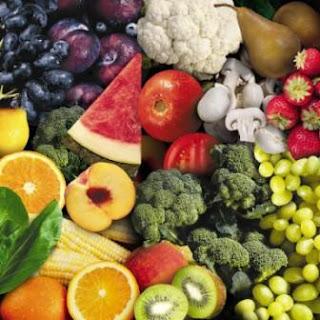 potassium and the pancreas