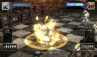 Battle vs Chess v1.0 multi9 incl keygen READ NFO-THETA