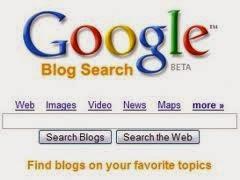 Ping Test-Daftar Situs Ping Blog Terbaik