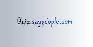 pharmacy quiz