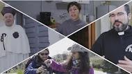 HOGAR PARROQUIAL BETANIA VIDEO