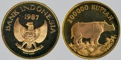 uang-logam-200000-rupiah