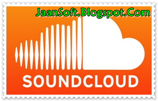 SoundCloud 15.05.07 APK For Android Full Download