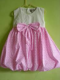 Grosir Baju Anak di Surabaya