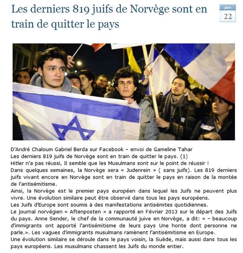 alya_ aliya_juif_israel_émigration_colonisation_palestine_allemagne_deutschland_antisémitisme_dieudonné_musulman