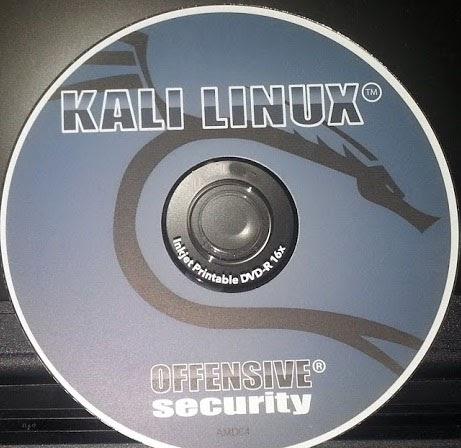 kali linux hack the knox. Black Bedroom Furniture Sets. Home Design Ideas