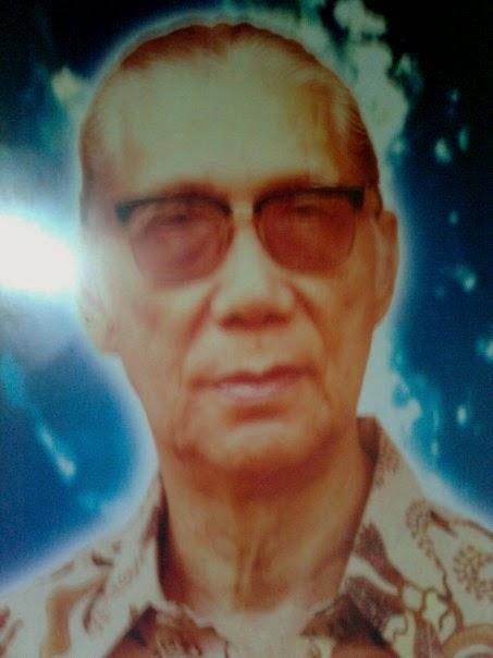 RSS Soekanto (Wakil Bapak Pokok)