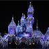 45 Fakta Menarik Tentang Disney