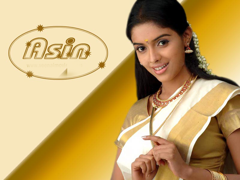 actress picture|Asin NU actress photos|Asin NU free actress photos|Asin