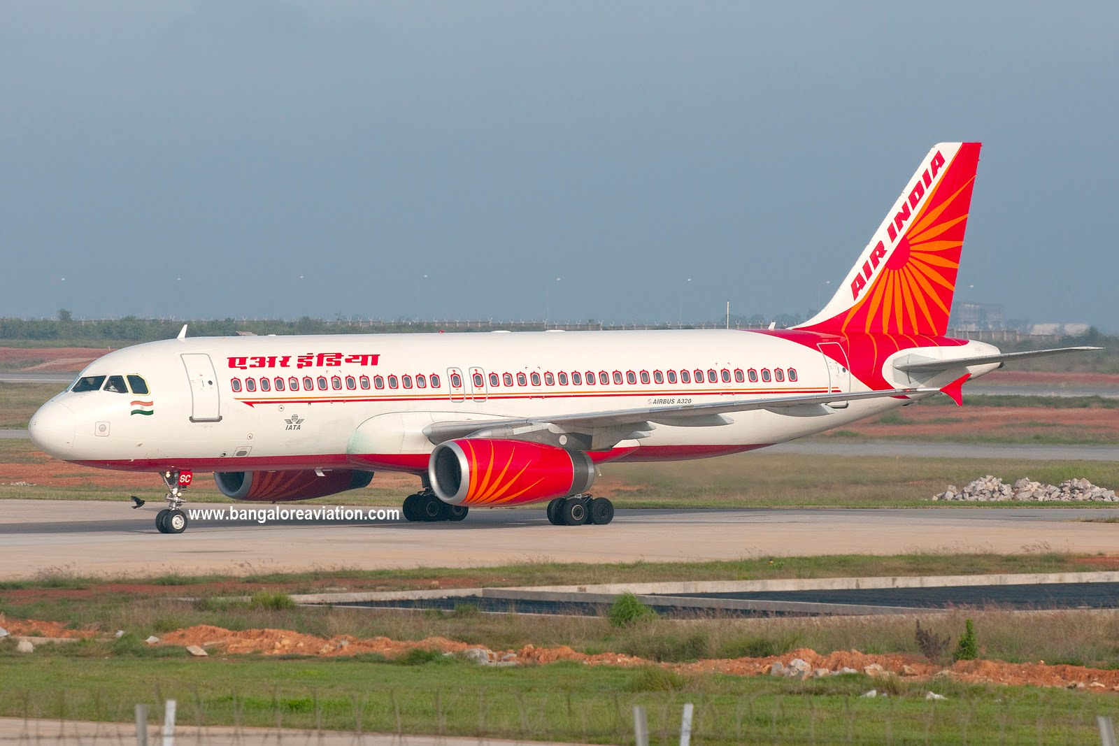 air india Find cheap flights and airline tickets google flights helps you compare and track airfares on hundreds of airlines to help you find the best flight deals.