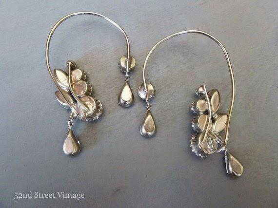 https://www.etsy.com/listing/188650052/vintage-earrite-ear-wrap-earrings