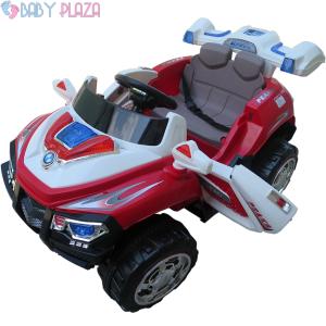 Xe hơi điện trẻ em HT-9588