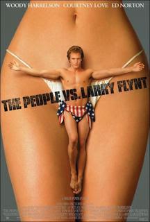 descargar El Escandalo de Larry Flynt – DVDRIP LATINO
