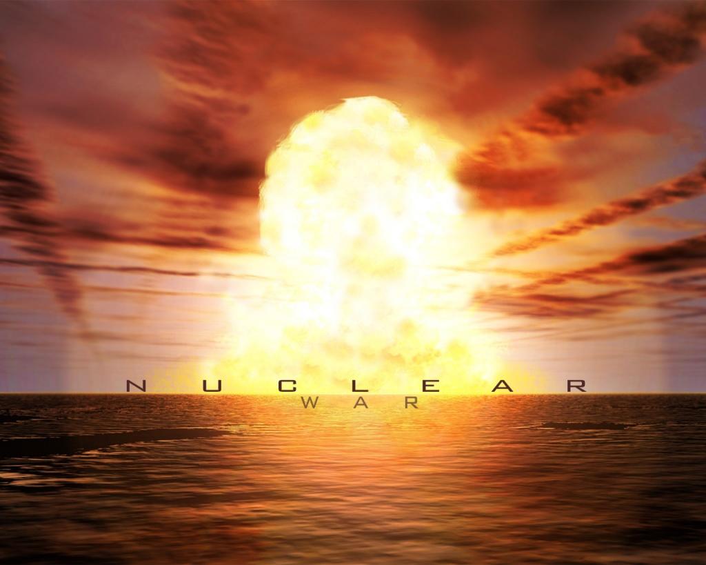 """¿Qué os parece lo de la Tercera Gran Guerra Patria que dicen que """"está en puertas""""? Guerra_nuclear-2929"""