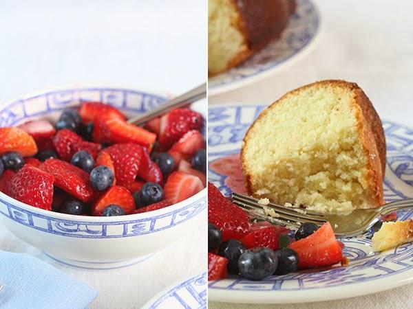 Bishop's Cake (3) | Ridgely's Radar