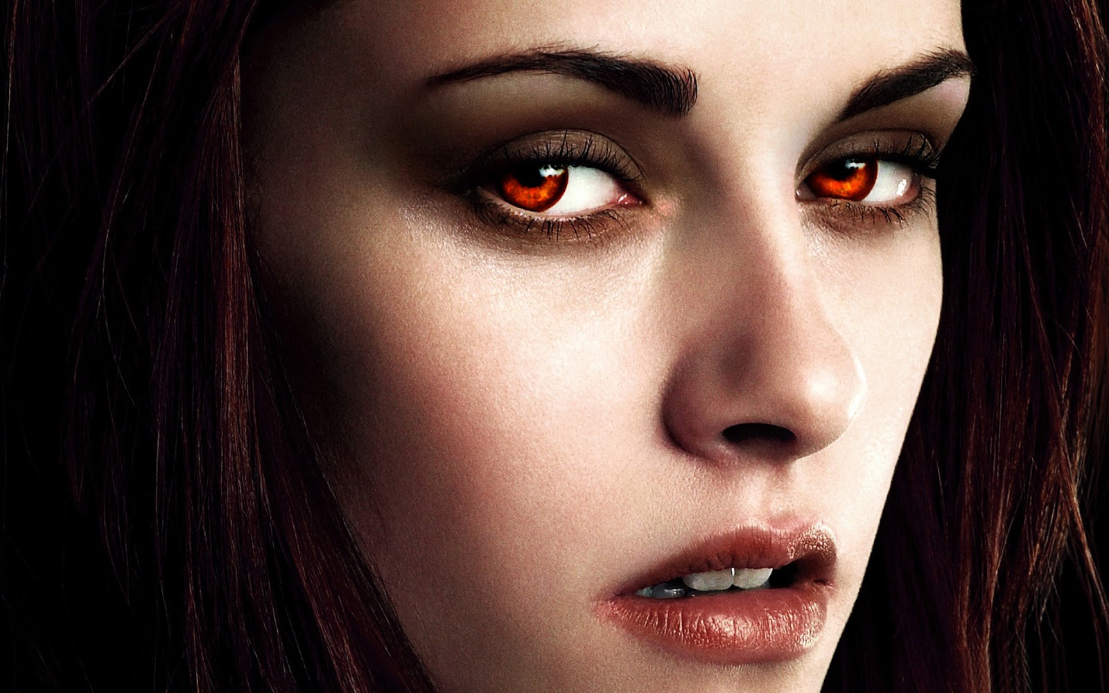 REVIEW: Twilight ~ Breaking Dawn part 2 [contains spoilers]