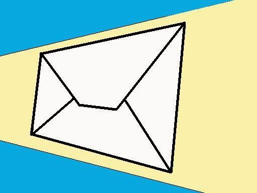 apa itu layanan push email
