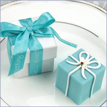 The+Something+Blue+Gift+Box+Candle