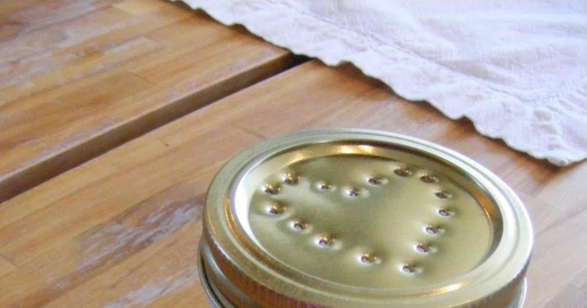 La tienda de la tia tota ambientador casero con bicarbonato for Ambientador con suavizante y bicarbonato