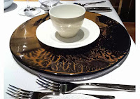 Mesmerizing Tableware Designs Ideas For 2015
